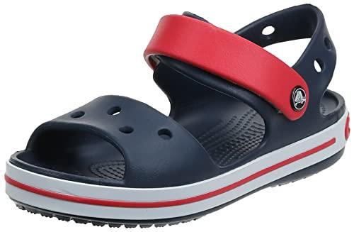 crocs -  Crocs Crocband Kids