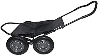 Game Hunting Cart