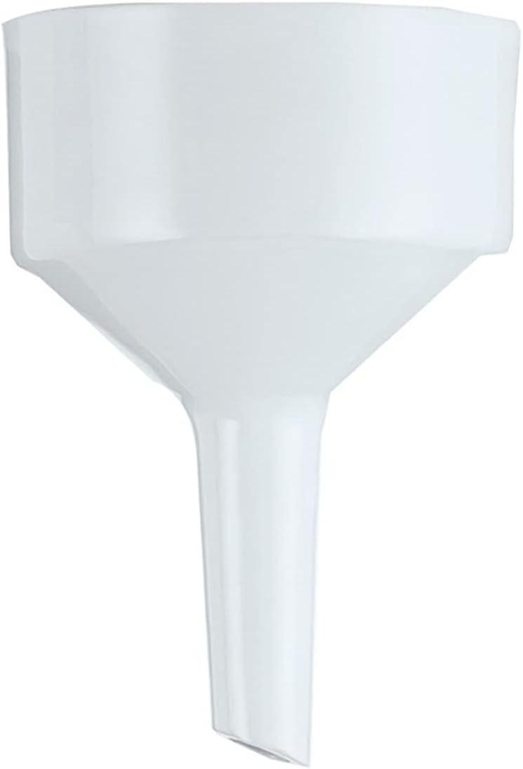 SXTYRL 100mm Diameter Porcelain Funnel Filter Buchner Shipping included 55% OFF L