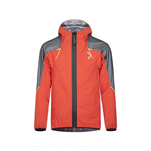 MONTURA Magic Active Jkt Gxt Active Outdoor Jacke, -, L