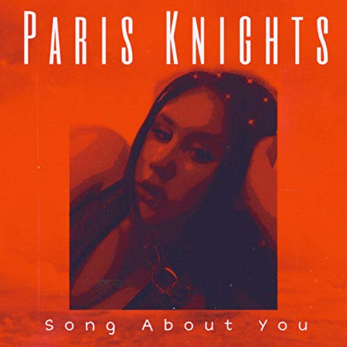 Song About You [Explicit]
