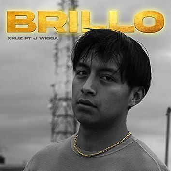Brillo (feat. J Wigga)