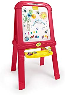 CRAYOLA 2724648611913 Educational Toys & Games 3 - 6 Years,Multi color