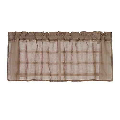 cortinas salon semitransparentes anchas
