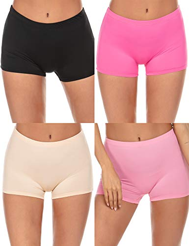 Most bought Womans Novelty Panties