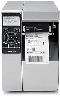 Zebra ZT510 Thermal Transfer 300 x 300DPI Label Printer