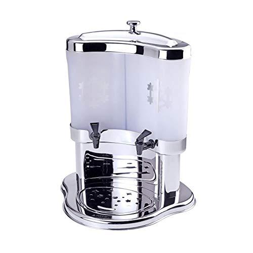 mini dispensador de zumo