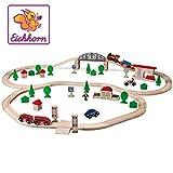 Eichhorn- Pista Treno, 100001265