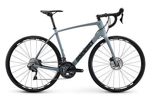 Diamondback Bicycles Century Road Bike