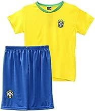 Sport Suit For Kids