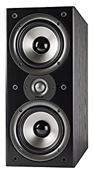 polk audio monitor 40 series ii