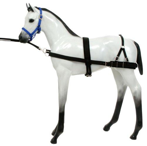 Tough 1 Foal Training Device