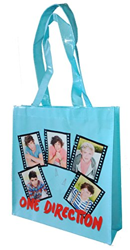 One Direction - Bolsa de compras Film Strip