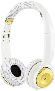 PRO XT On Ear Headphones