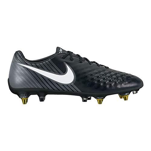 Nike Magista Opus II SG-Pro - schwarz