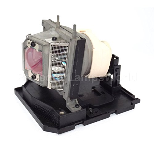 Kompatible Ersatzlampe 20-01032-20 für SMARTBOARD UNIFI 55W Beamer