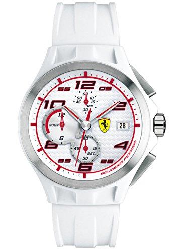 Ferrari 830016