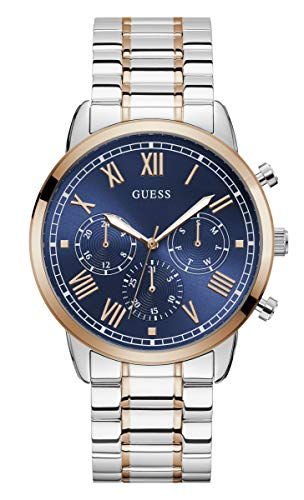 Guess Orologio. W1309G4