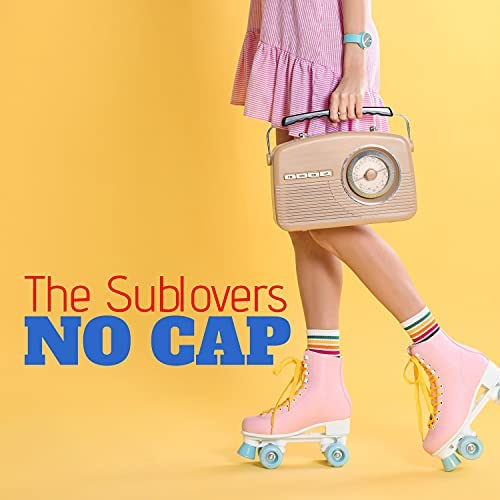 The Sublovers