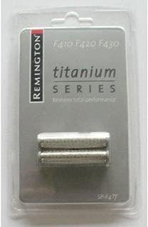 Amazon.es: Afeitadoras eléctricas - Afeitado y depilación: Belleza ...