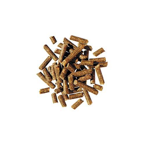 Agrobs Bierhefe pur, 1er Pack (1 x 3000 g)