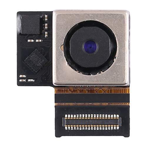 GBHGBH Módulo de cámara Frontal for Sony Xperia C6 / Xperia XA Ultra