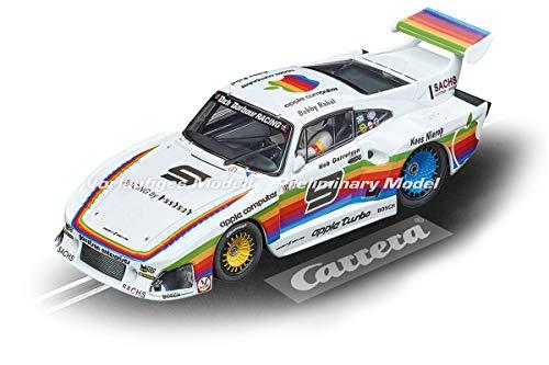 Porsche Kremer 935 K3 No.9, Sebring 1980 (20027630)