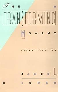 transforming moments