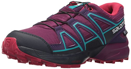 Zapatillas de running Salomon