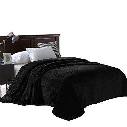 manta 90 cama fabricante Exclusivo Mezcla