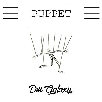 Puppet (feat. Tyler Fiore)