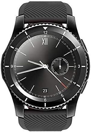 3fb930778a64 Amazon.es: no.1 smartwatch: Electrónica