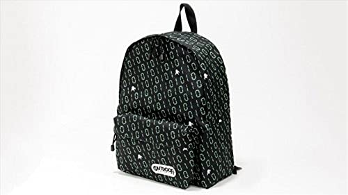 Pandora after dark x OUTDOOR PRODUCTS daypack