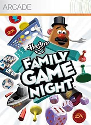 Amazon com: Hasbro Family Game Night: Connect 4 [Online Game