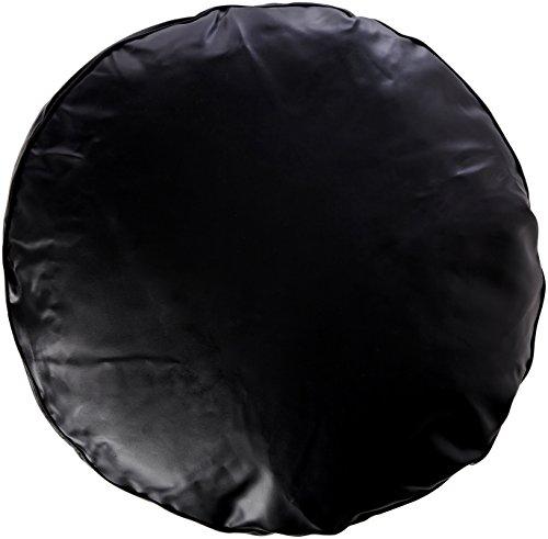 Bottari 18413 copriruota scorta, Nero, 70x23cm