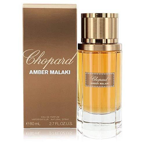 Chopard Amber Malaki Eau De Parfum 80 ml (unisex)