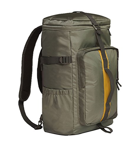 TARGUS Seoul 39,6cm 15,6Zoll Laptop Backpack Khaki