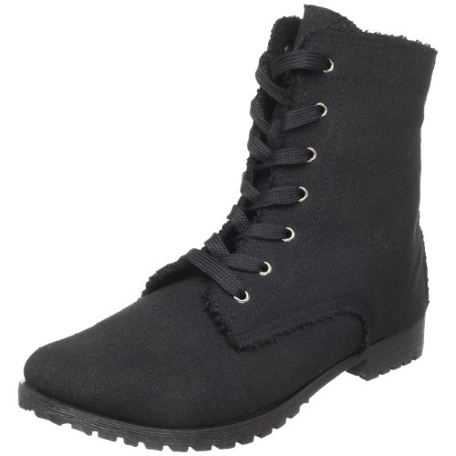 Dirty Laundry by Chinese Laundry Women's Primary Boot,Black,11 M US