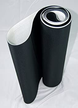 Treadmill Doctor Proform Performance 600i PFTL795151 Walking Belt Part Number 350009
