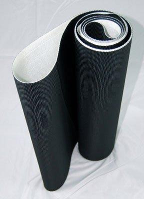 Treadmill Doctor Golds Gym Trainer 430i GGTL396173 Walking Belt Part Number 392279