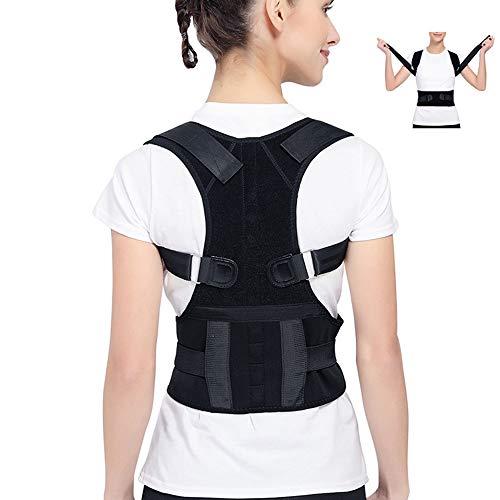 Active Posture Inova marca Portzon
