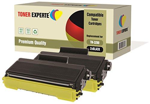 comprar toner compatible hl5340d en internet