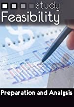 Best feasibility study preparation and analysis Reviews