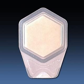 promogran matrix wound dressing use