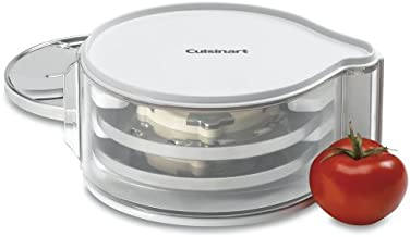 Best cuisinart food processor disc storage Reviews