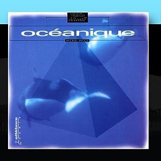 Oceanique