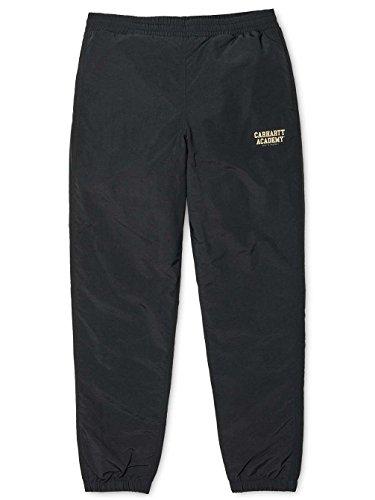 Carhartt Herren Jogginghose WIP Academy Jogging Pants