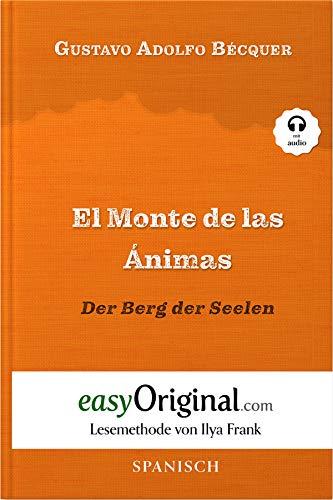 El Monte de las Ánimas / Der Berg der Seelen (mit Audio)