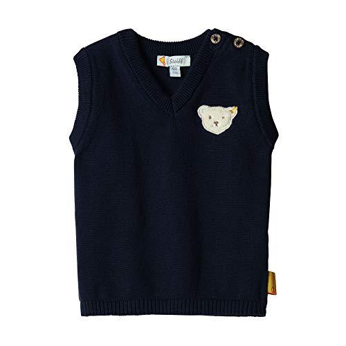 Pullover mit Teddybärmotiv