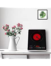SUMYEETA ELECTRIC INFRARED COOKER, 2200W, ELECTRIC COOKER, INDUCTION COOKER, MODEL : KES-39C